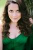 Amanda Forsythe 1
