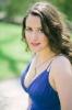 Amanda Forsythe 6